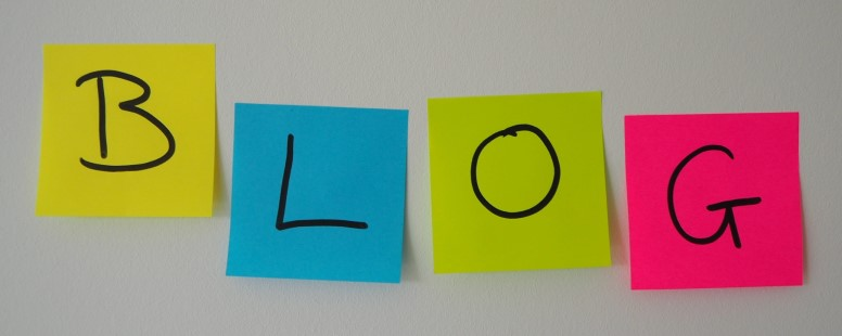 Meine Top 3 Eltern-Blogs für Agile Eltern