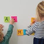 Agile Methoden in der Familie: Wie dein Familienrat auch mit kleinen Kindern zum Erfolg wird